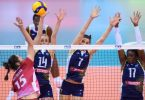 mondiale per club volley